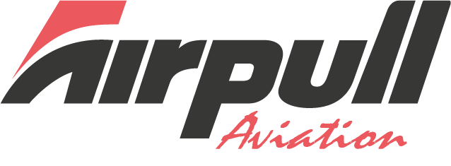 Logo Airpull Aviation