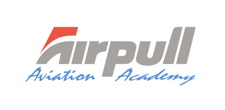 AirpullAviationAcademy