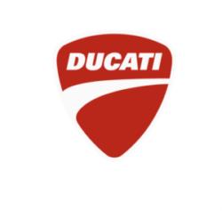 Ducati small