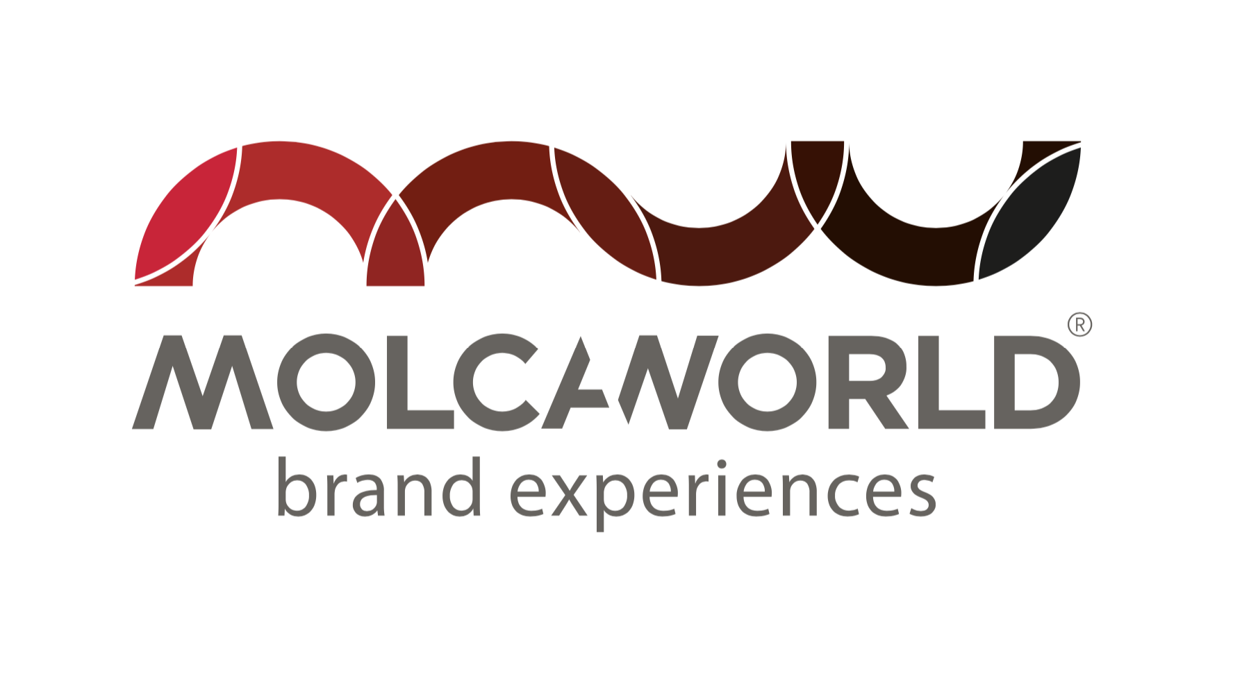 Logo MolcaWorld Vector