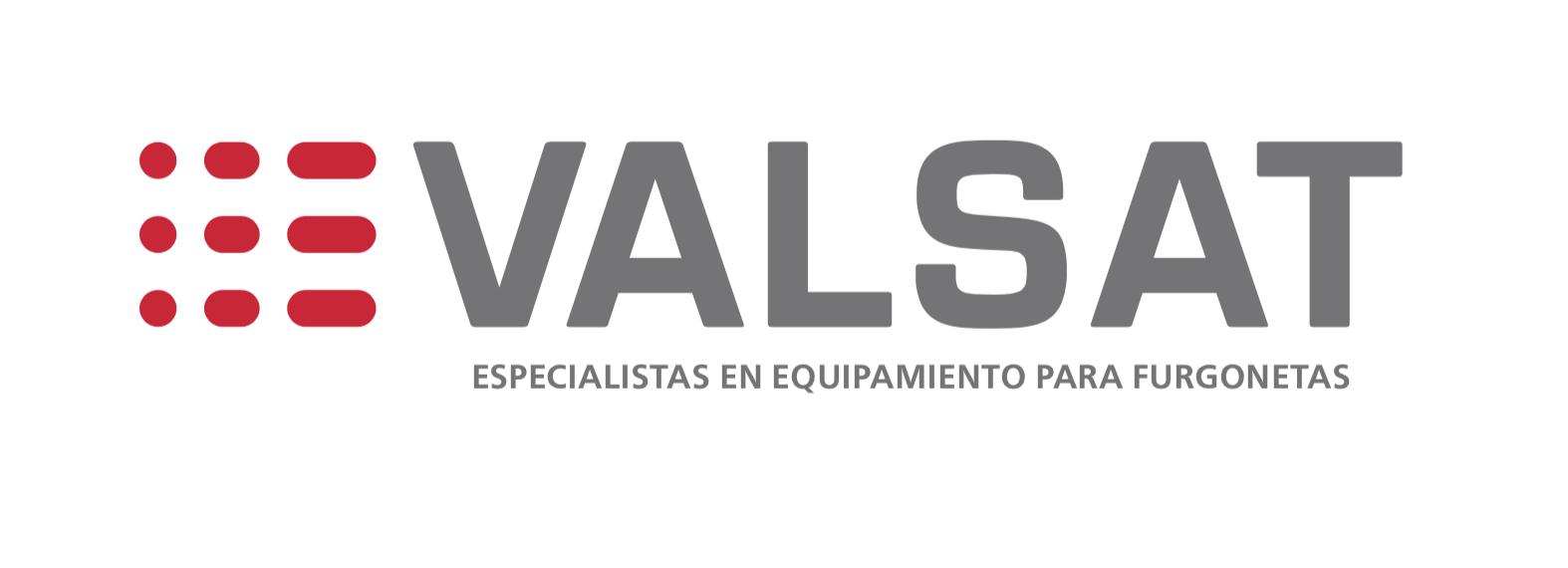 VALSAT_AF